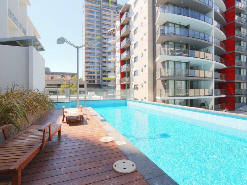 https://propertyphotos.vaultre.com.au/835/760984__reaimport-1568684553-347425-29093.jpg