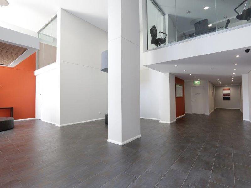 https://propertyphotos.vaultre.com.au/835/760992__reaimport-1568684555-347425-29093.jpg
