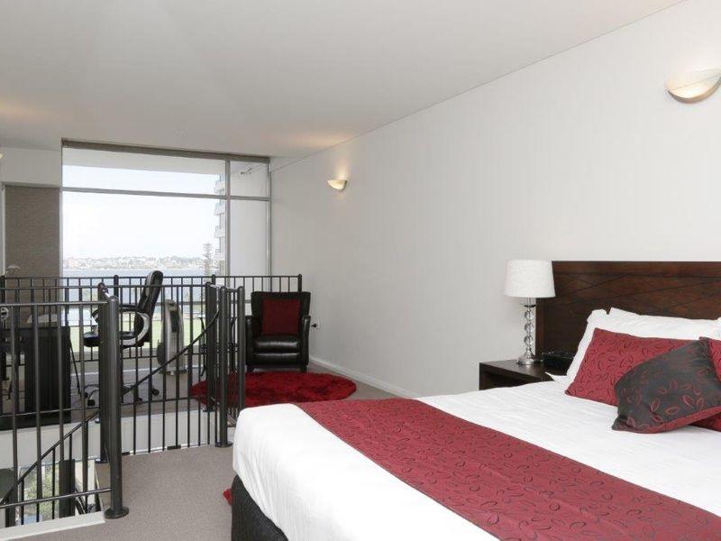 https://propertyphotos.vaultre.com.au/835/761010__reaimport-1568684561-347425-29093.jpg