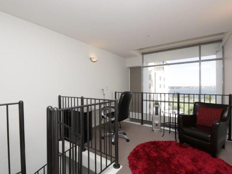 https://propertyphotos.vaultre.com.au/835/761011__reaimport-1568684562-347425-29093.jpg