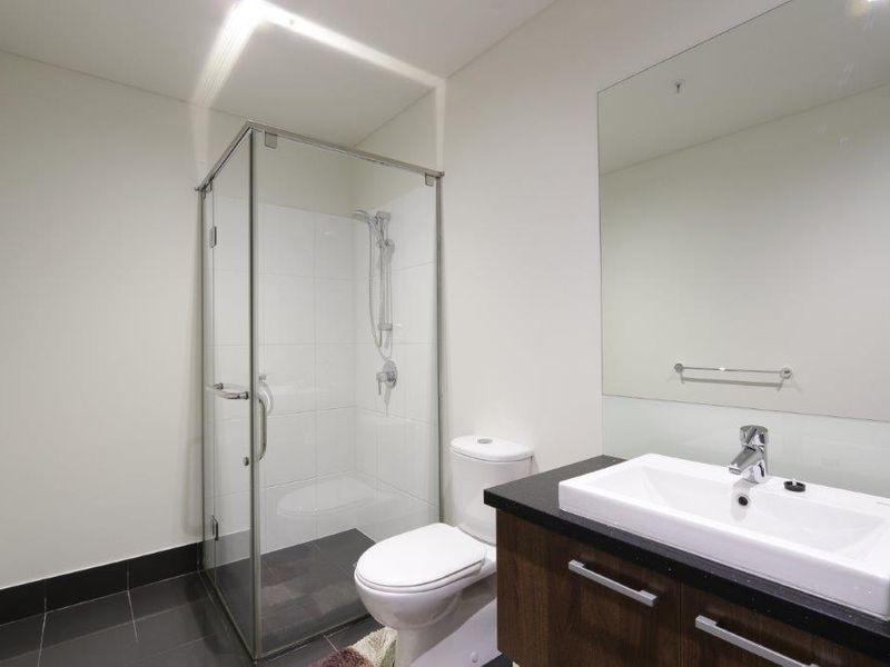 https://propertyphotos.vaultre.com.au/835/761014__reaimport-1568684563-347425-29093.jpg