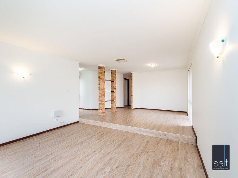 https://propertyphotos.vaultre.com.au/835/761133__reaimport-1568684609-347433-29101.jpg