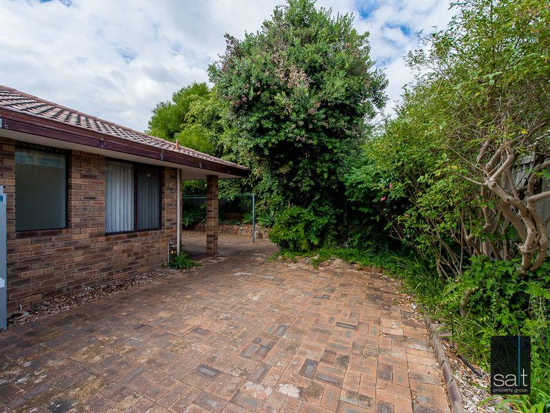 https://propertyphotos.vaultre.com.au/835/761146__reaimport-1568684613-347433-29101.jpg
