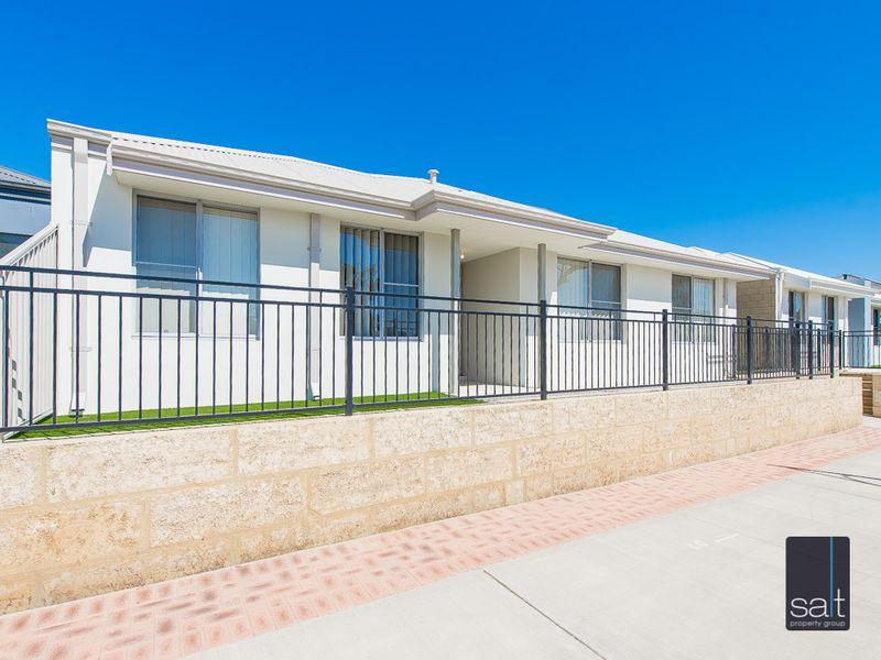 https://propertyphotos.vaultre.com.au/835/761204__reaimport-1568684634-347438-29106.jpg
