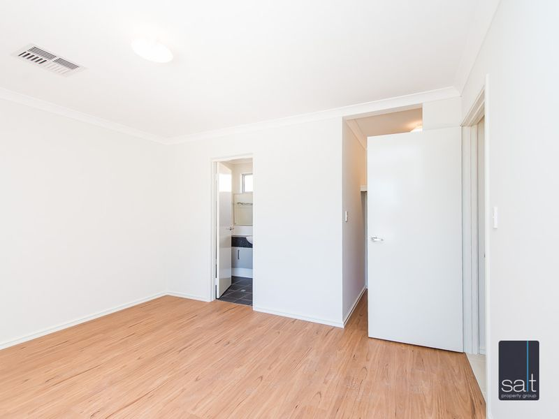 https://propertyphotos.vaultre.com.au/835/761205__reaimport-1568684635-347438-29106.jpg