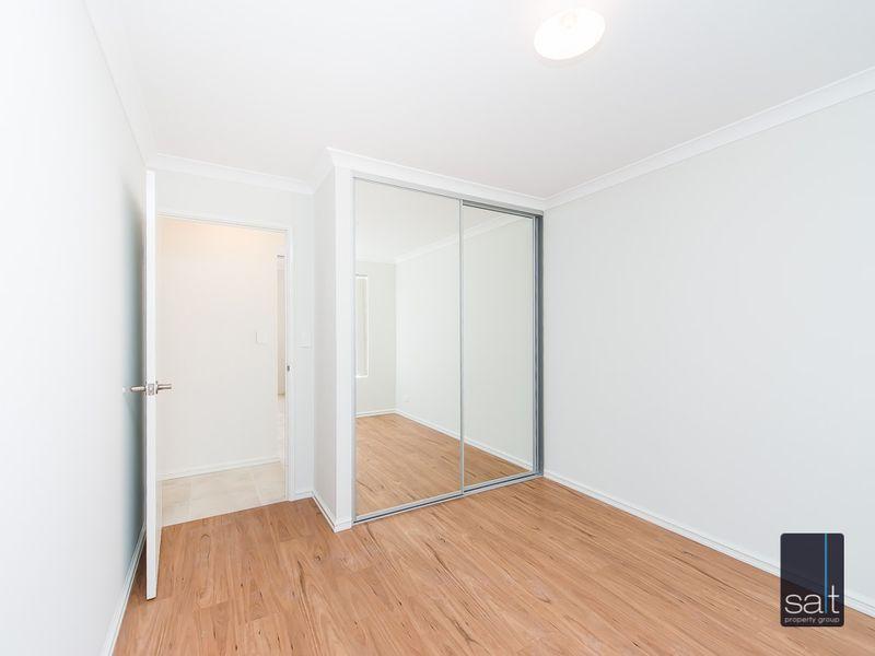 https://propertyphotos.vaultre.com.au/835/761210__reaimport-1568684637-347438-29106.jpg