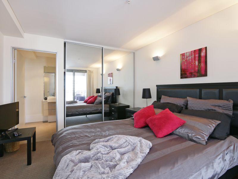 https://propertyphotos.vaultre.com.au/835/761308__reaimport-1568684675-347445-29113.jpg