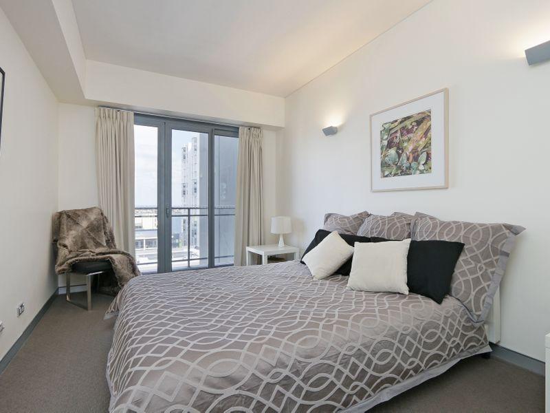 https://propertyphotos.vaultre.com.au/835/761309__reaimport-1568684675-347445-29113.jpg