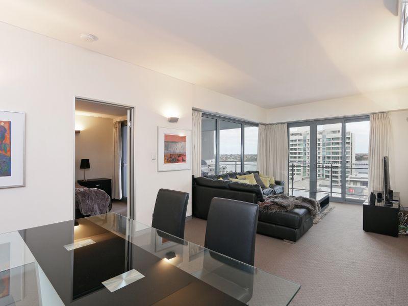 https://propertyphotos.vaultre.com.au/835/761310__reaimport-1568684676-347445-29113.jpg
