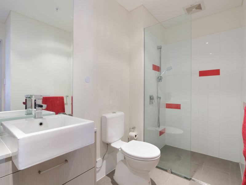 https://propertyphotos.vaultre.com.au/835/761315__reaimport-1568684678-347445-29113.jpg