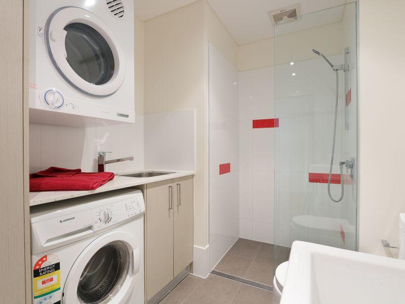 https://propertyphotos.vaultre.com.au/835/761317__reaimport-1568684679-347445-29113.jpg