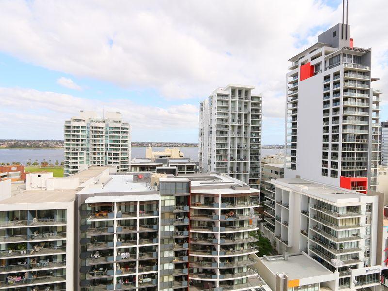 https://propertyphotos.vaultre.com.au/835/761326__reaimport-1568684684-347445-29113.jpg
