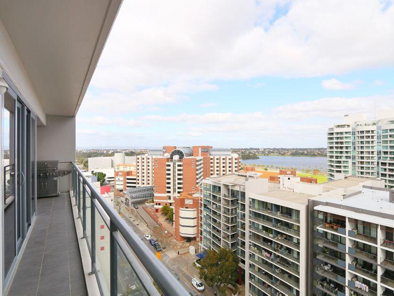 https://propertyphotos.vaultre.com.au/835/761328__reaimport-1568684685-347445-29113.jpg