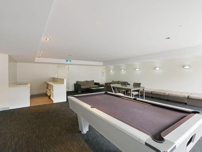 https://propertyphotos.vaultre.com.au/835/761329__reaimport-1568684685-347445-29113.jpg