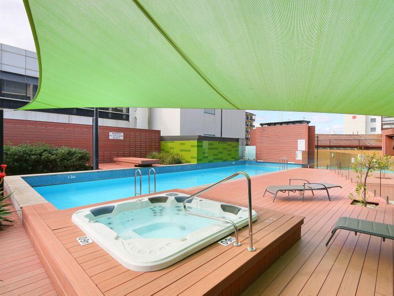 https://propertyphotos.vaultre.com.au/835/761336__reaimport-1568684689-347445-29113.jpg