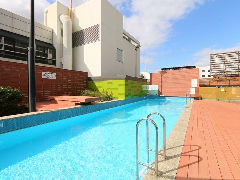 https://propertyphotos.vaultre.com.au/835/761337__reaimport-1568684689-347445-29113.jpg