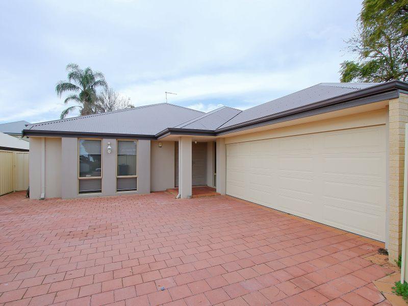 https://propertyphotos.vaultre.com.au/835/761618__reaimport-1568684788-347460-29128.jpg
