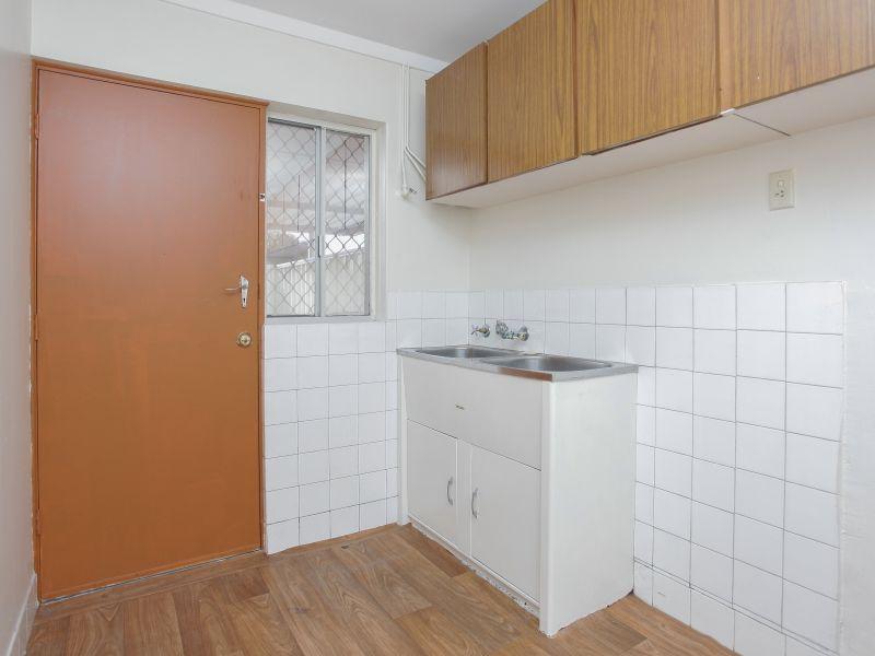 https://propertyphotos.vaultre.com.au/835/762015__reaimport-1568684924-347482-29148.jpg