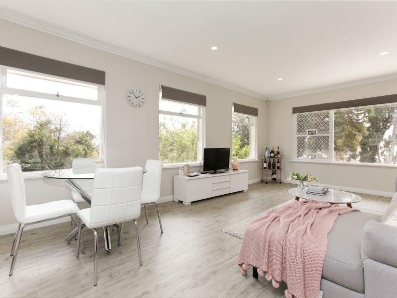 https://propertyphotos.vaultre.com.au/835/762020__reaimport-1568684926-347483-29149.jpg