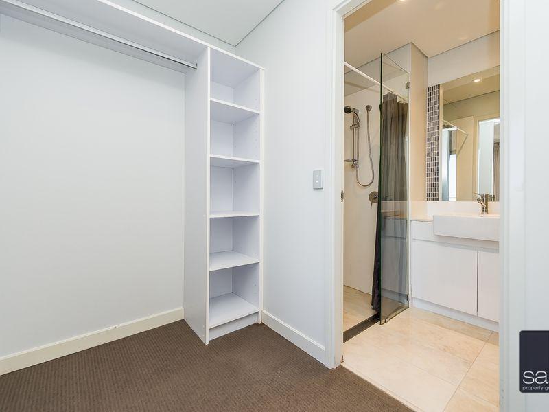 https://propertyphotos.vaultre.com.au/835/762050__reaimport-1568684936-347485-29151.jpg