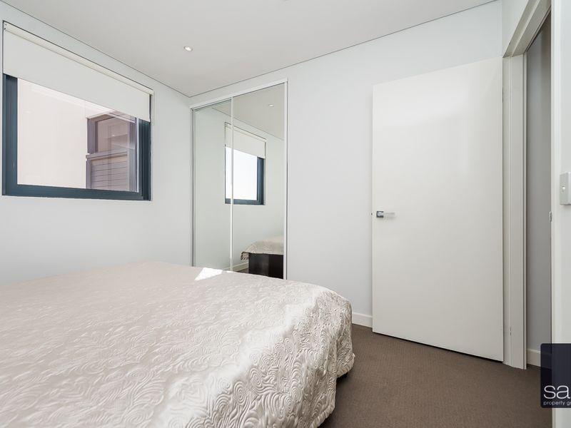 https://propertyphotos.vaultre.com.au/835/762051__reaimport-1568684936-347485-29151.jpg