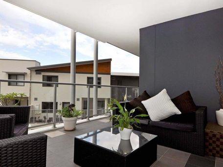 https://propertyphotos.vaultre.com.au/835/762114__reaimport-1568684955-347489-29155.jpg