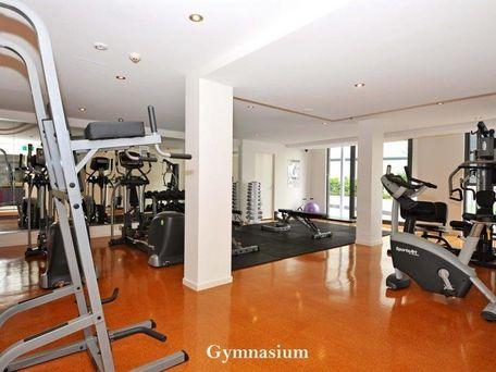 https://propertyphotos.vaultre.com.au/835/762118__reaimport-1568684956-347489-29155.jpg