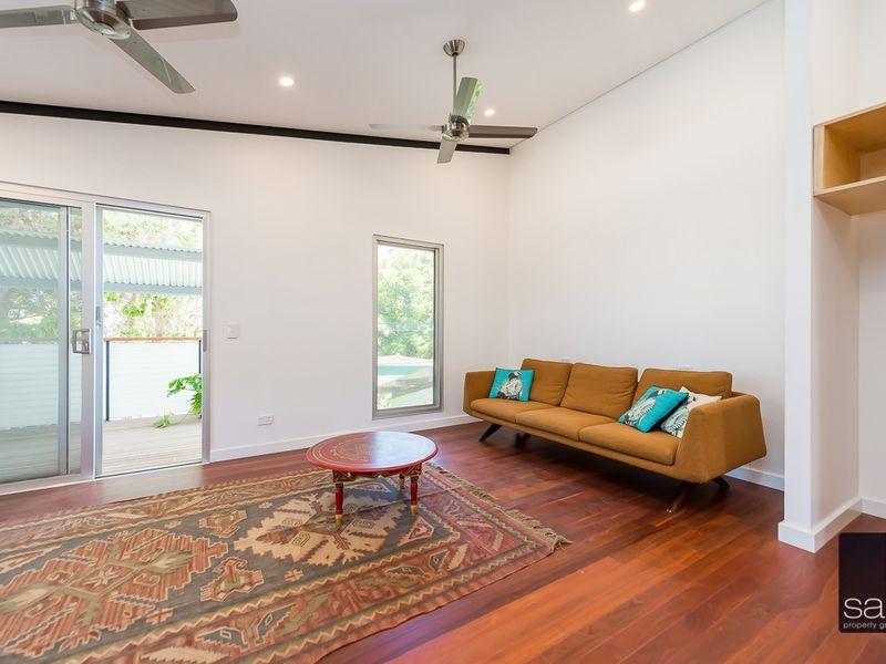 https://propertyphotos.vaultre.com.au/835/762347__reaimport-1568685029-347508-29174.jpg
