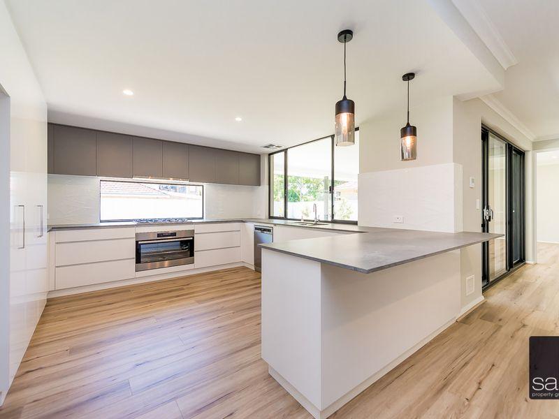 https://propertyphotos.vaultre.com.au/835/762357__reaimport-1568685033-347509-29175.jpg