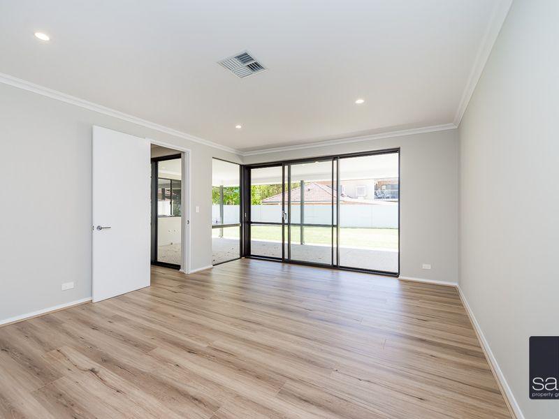 https://propertyphotos.vaultre.com.au/835/762359__reaimport-1568685034-347509-29175.jpg