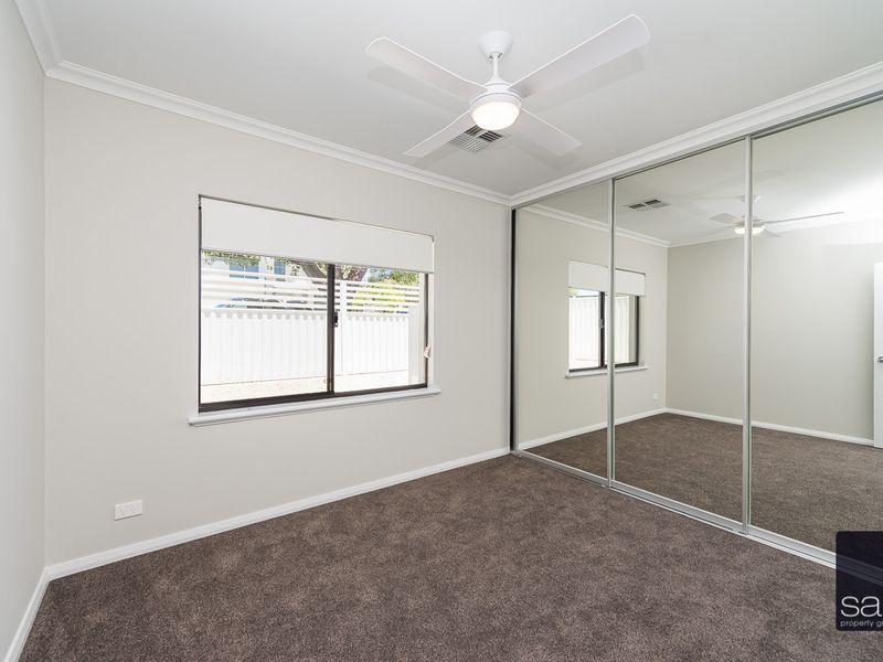 https://propertyphotos.vaultre.com.au/835/762362__reaimport-1568685034-347509-29175.jpg