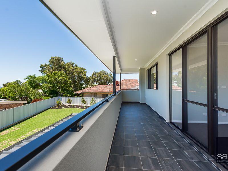 https://propertyphotos.vaultre.com.au/835/762367__reaimport-1568685036-347509-29175.jpg