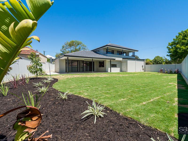 https://propertyphotos.vaultre.com.au/835/762368__reaimport-1568685036-347509-29175.jpg