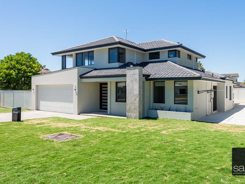 https://propertyphotos.vaultre.com.au/835/762369__reaimport-1568685037-347509-29175.jpg