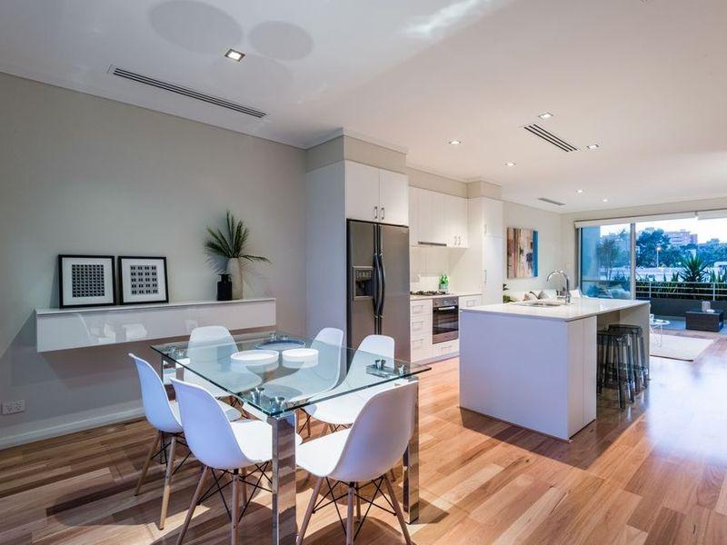 https://propertyphotos.vaultre.com.au/835/762535__reaimport-1568685090-347522-29188.jpg