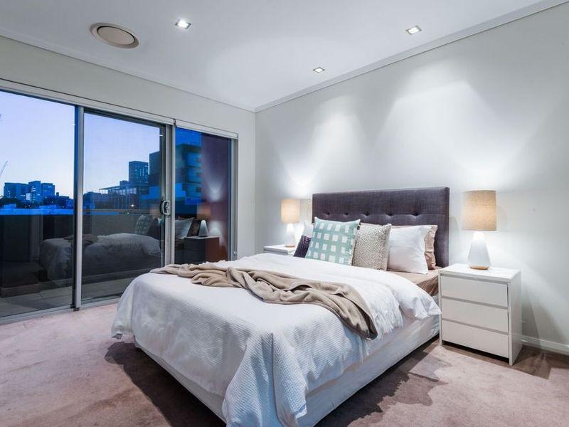 https://propertyphotos.vaultre.com.au/835/762537__reaimport-1568685090-347522-29188.jpg
