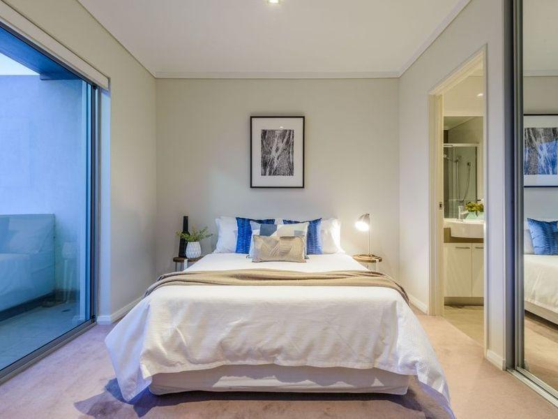https://propertyphotos.vaultre.com.au/835/762538__reaimport-1568685091-347522-29188.jpg