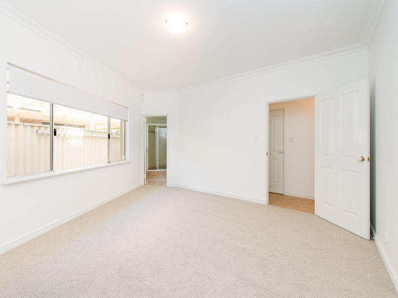 https://propertyphotos.vaultre.com.au/835/762587__reaimport-1568685108-347527-29193.jpg