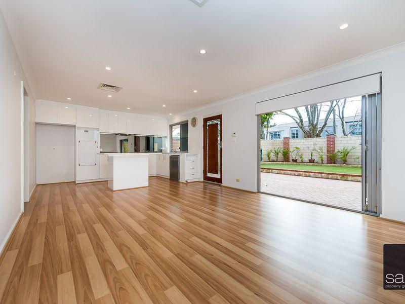 https://propertyphotos.vaultre.com.au/835/762899__reaimport-1568685214-347552-29218.jpg