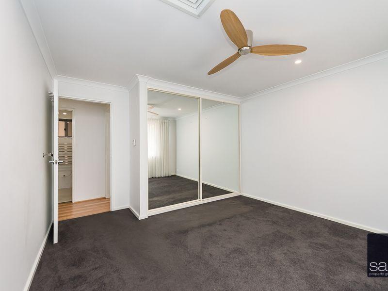 https://propertyphotos.vaultre.com.au/835/762900__reaimport-1568685214-347552-29218.jpg