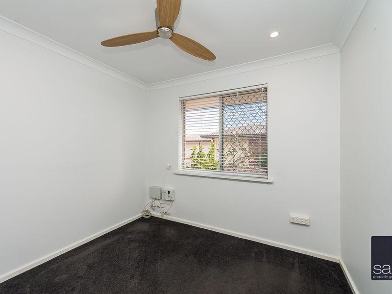 https://propertyphotos.vaultre.com.au/835/762901__reaimport-1568685215-347552-29218.jpg