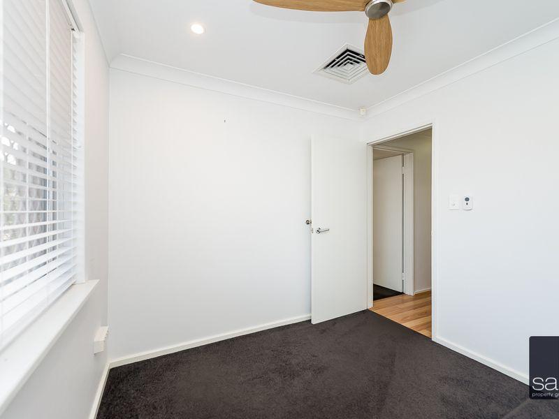 https://propertyphotos.vaultre.com.au/835/762902__reaimport-1568685215-347552-29218.jpg