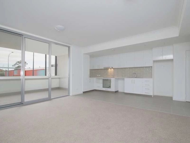 https://propertyphotos.vaultre.com.au/835/762959__reaimport-1568685236-347555-29221.jpg