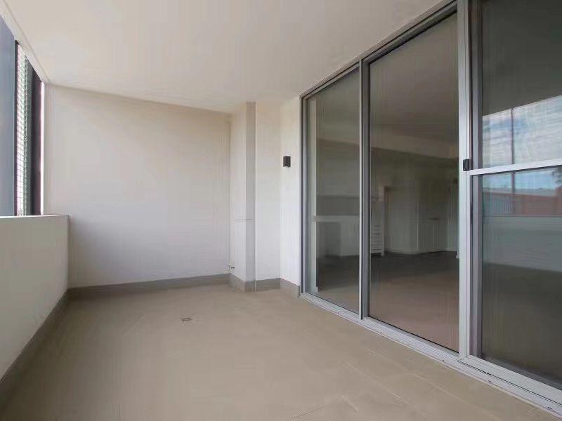 https://propertyphotos.vaultre.com.au/835/762961__reaimport-1568685237-347555-29221.jpg