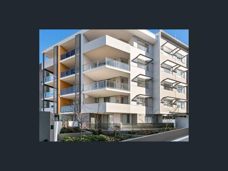 https://propertyphotos.vaultre.com.au/835/762965__reaimport-1568685238-347555-29221.jpg