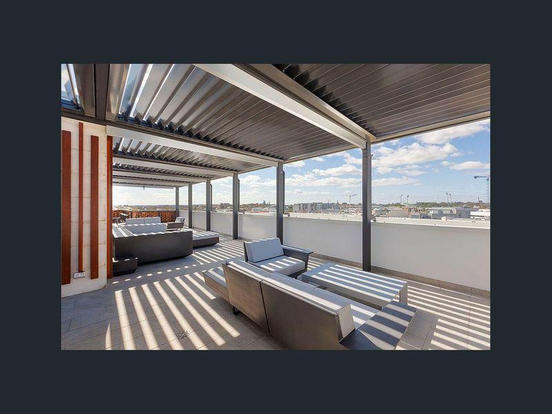 https://propertyphotos.vaultre.com.au/835/762967__reaimport-1568685238-347555-29221.jpg