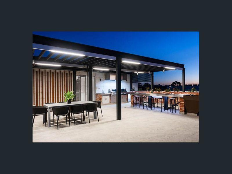 https://propertyphotos.vaultre.com.au/835/762968__reaimport-1568685239-347555-29221.jpg