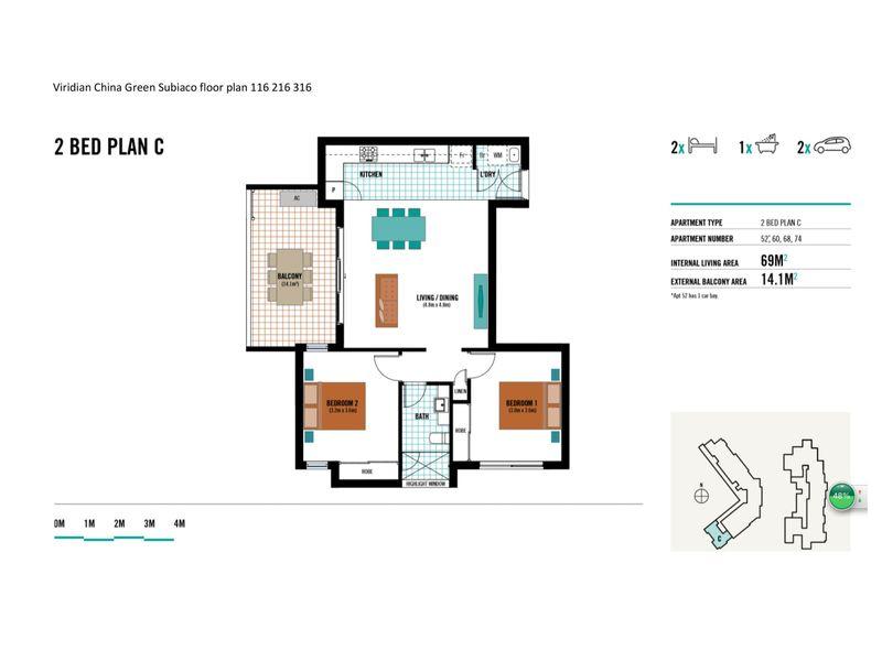 https://propertyphotos.vaultre.com.au/835/762973__reaimport-1568685240-347555-29221.jpg