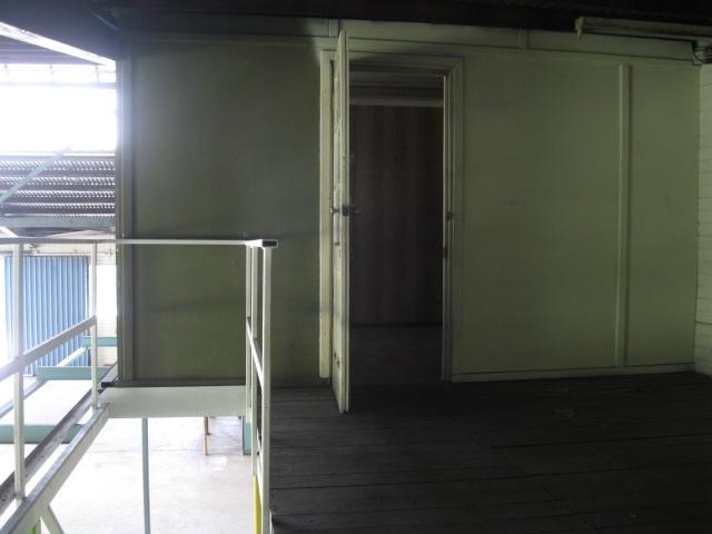 https://propertyphotos.vaultre.com.au/835/7652279__1591256601-26250-IMG1022.JPG