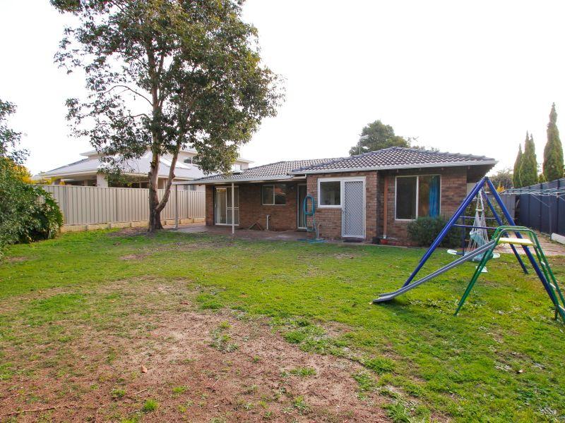 https://propertyphotos.vaultre.com.au/835/765806__reaimport-1568685975-347888-29552.jpg